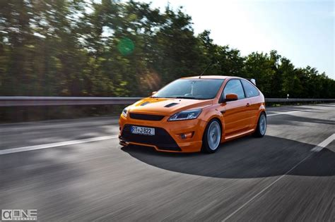 ford st200 original felgen 459 best images about ford focus st tuning on