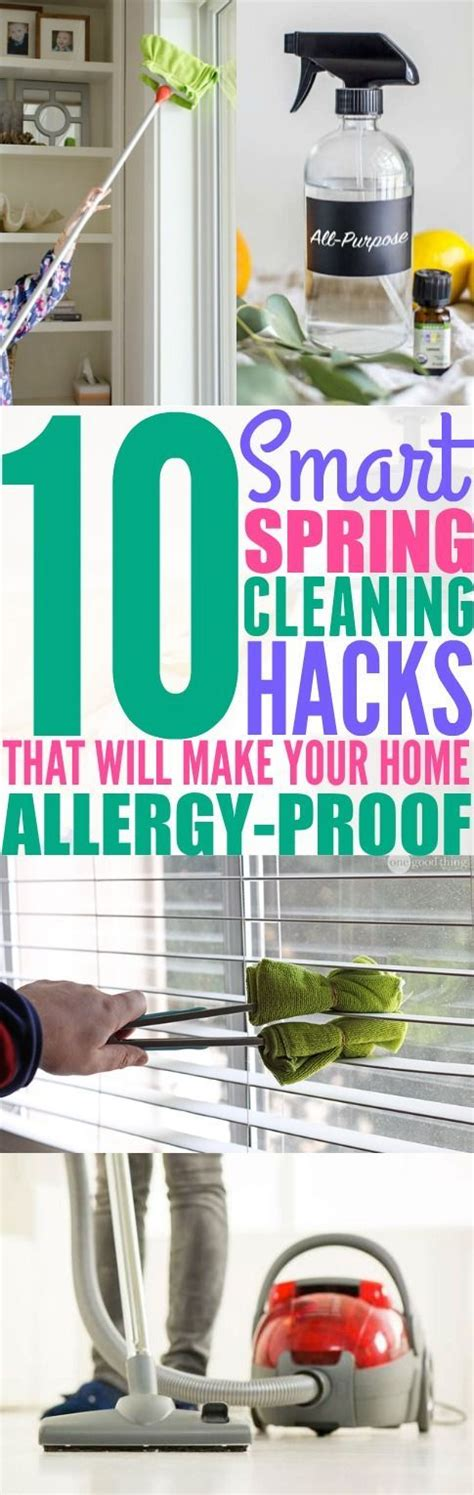 spring cleaning hacks 1525 best smart cleaning ideas images on pinterest