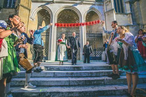 Bewerbungsfoto Innsbruck Hochzeitsfotograf Salzburg 214 Sterreich
