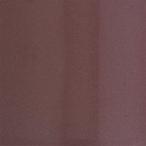 Dissy Color Lipstick With Grape Seed revlon colorburst lipstick grape 0 13 fluid ounces revlon beautil