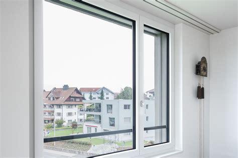 4b kunststofffenster und schiebet 252 ren aus kunststoff - Fenster Aus