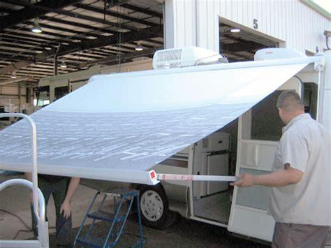 fiamma awning instructions fiamma awning installation awning installation