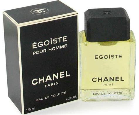 Jual Parfum Chanel Egoiste egoiste cologne by chanel buy perfume