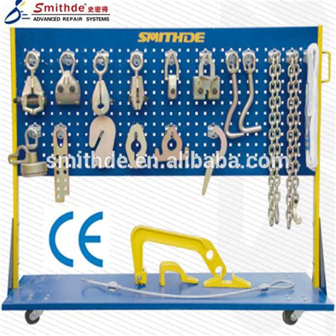 car bench frame machine for sale ce approved k6 portable frame machine used car bench for
