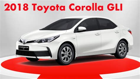 toyota car rate toyota corolla gli 2018 price in pakistan autos post