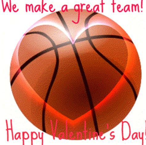 basketball valentines 7 all together basketball valentines