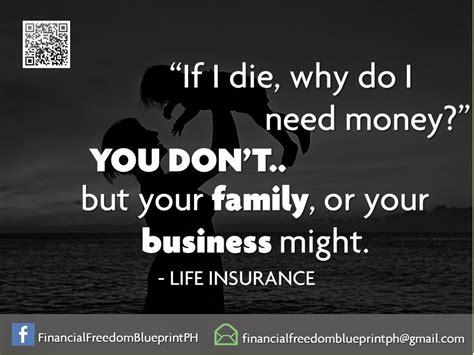 do i need life insurance to buy a house mamaravesph s blog