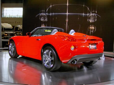 2008 pontiac solstice for sale pontiac solstice cars for sale in the usa