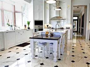Home Design 1300 Palisades Center Drive 100 gray island and cabinet plus kitchen adorable