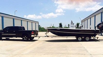 epic boats for sale in texas epic boats for sale in league city texas
