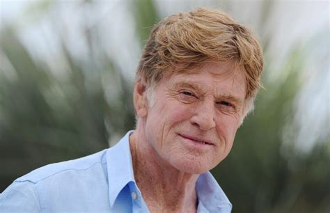 robert herjavec hair robert herjavec does he wear a toupee robert redford