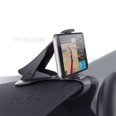 mate2go universal phone clip holder desk car