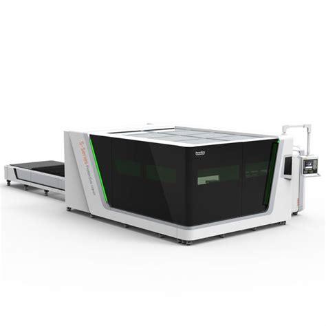 4kw Laser Cutting Machine For Sale by Best 25 Laser Cutting Machine Price Ideas On