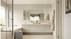 Keep your bathrooms beautiful carlisle homes blog carlisle homes