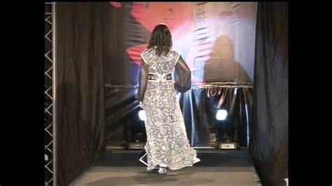 robe maison algrienne un d 233 fil 233 de mode de la robe traditionnelle algerienne