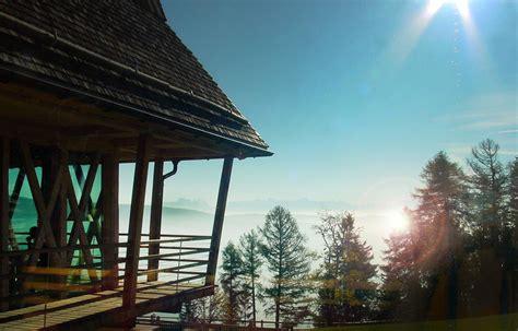 Designhotels Deutschland by Vigilius Mountain Resort Das Leben Anf 252 Hlen Alpen