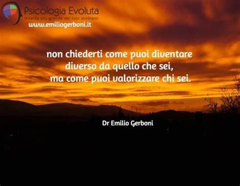 aforismi evoluti 4 dr emilio aforismi evoluti volume 1 dr emilio gerboni