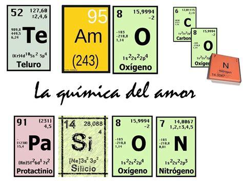 ester quimica la qu 237 mica esther qu 237 mica