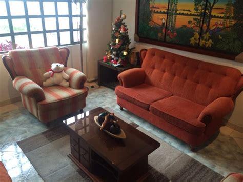 sala  comedor muebles suizos bogota colombia