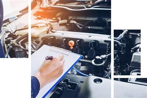 auto repair service center jp motors