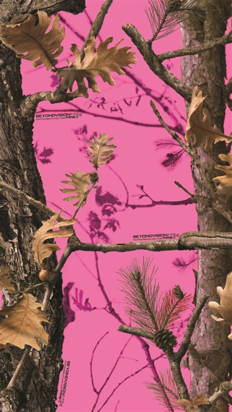 girly camo wallpaper pink camo wallpaper for iphone 56 images
