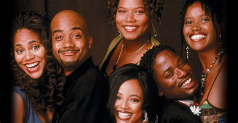 in living color cast member dies transgriot the transgriot 20th anniversary living single