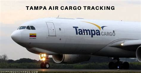 track and trace ta air cargo shipment and get container arrival status enter ta