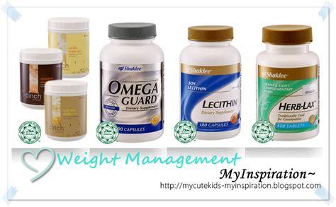 u of m weight management testimoni weight lost perut kempis hati berbunga2