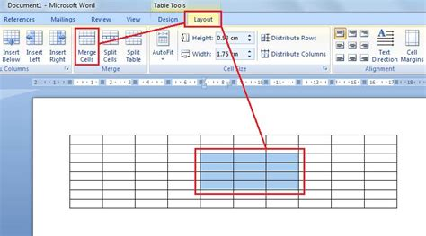 merge two tables in r merge two tables in word october 29 how to merge