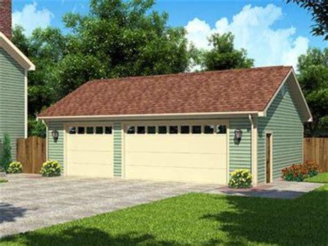 3 car detached garage plans 3 car garage plans 3 car garages just garage plans