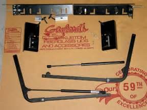 Tonneau Cover Installation Kit 2007 Chevrolet Silverado Tonneau Cover Install Truckin