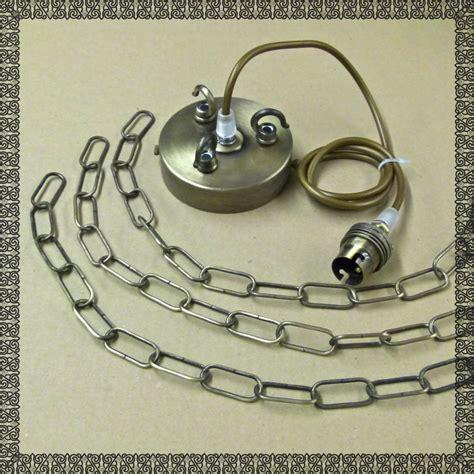 chandelier chrome brass antique 3 4 way triple quad hook