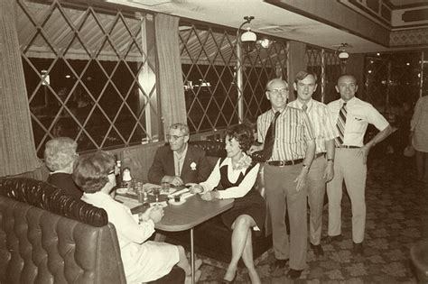 saylers country kitchen saylers through the years