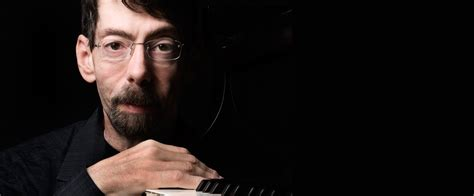 fred hersch jazz pianist and composer fred hersch wins major
