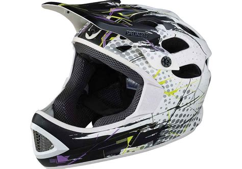most comfortable full face helmet high quality helmet mtbr com