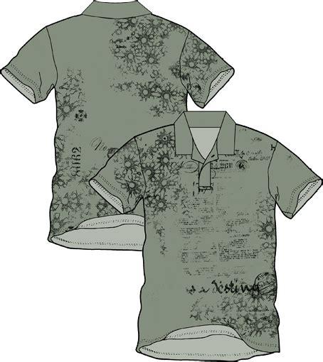 desain baju distro yang bagus distro abstract desain kaos desain t shirt desain