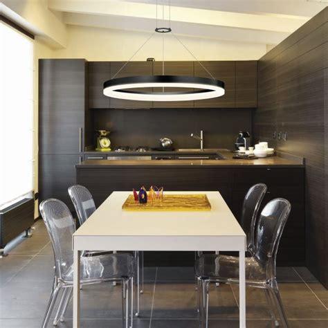 dining room light fixture less monochrome a interior dining room pendant lights 40 beautiful lighting fixtures