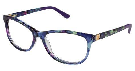 eyeglasses direct 2017 cheap sunglasses