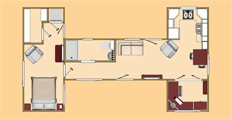 shipping container houses floor plans free shipping container house floor plans modern modular