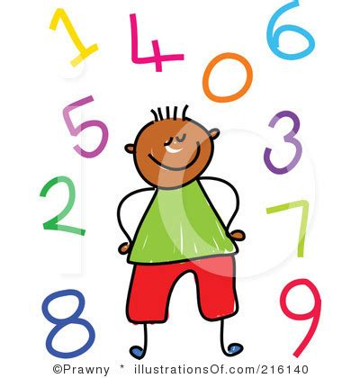 printable clip art numbers numbers clipart clipart bay