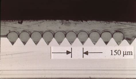 dye transfer digital proofer kessler optics