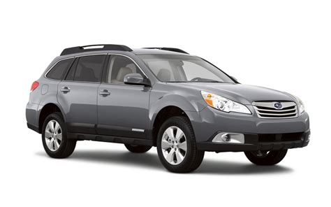 grey subaru outback 2011 subaru outback reviews and rating motor trend