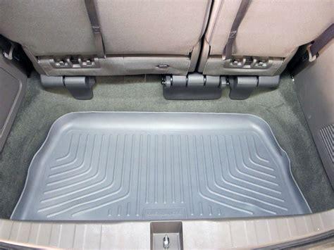 Honda Odyssey Floor Mats 2013 by Floor Mats Husky Liners