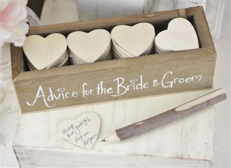 Couples Gift Ideas - 25 inetresting thank you wedding gift for the guests