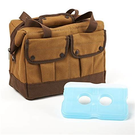 rugged lunch box 17 best ideas about insulated lunch bags on lunch bags lunch tote and bag