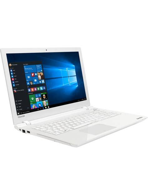 buy toshiba satellite c55 laptop 15 6 inch i7 1tb hdd 8gb ram vga 2gb nvidia
