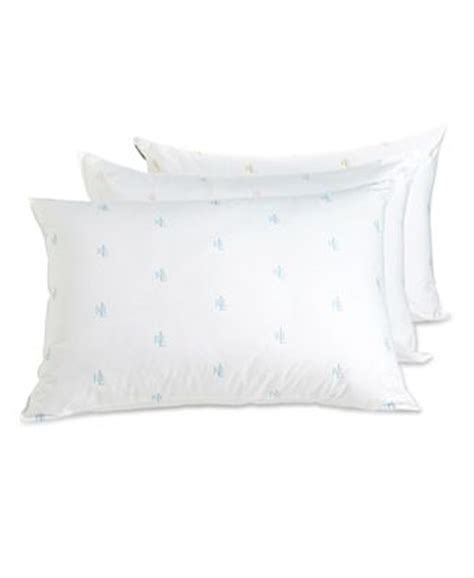 Ralph Bed Pillows by Pillows Ralph Homes Decoration Tips