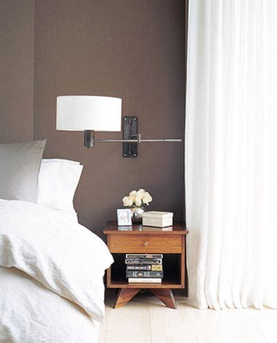 taupe bedroom walls 1000 ideas about taupe walls on pinterest white media