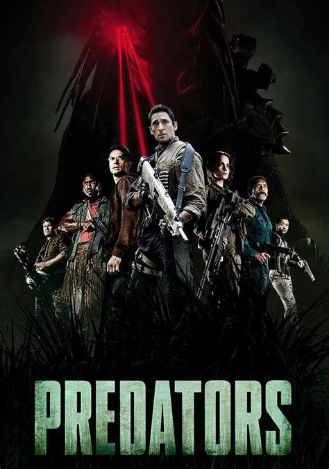 aktor film predator best 25 predator 1987 cast ideas on pinterest predator