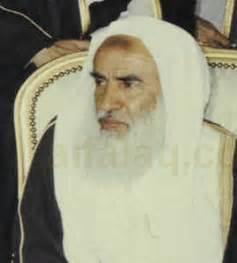 biography of sheikh muhammad nasiruddin albani 301 moved permanently